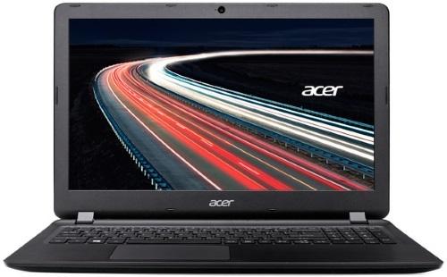 Ремонт ноутбуков Acer в Воронеже