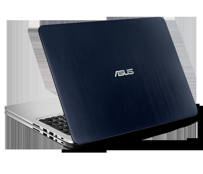 Ремонт клавиатуры ноутбука Asus