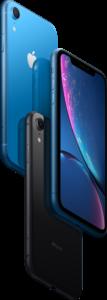 Замена батареи на iphone (айфон), оригинал