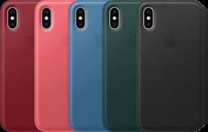 Замена аккумулятора на iPhone (айфон)
