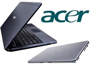 Acer laptop repair quality