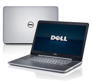 DELL laptop repair