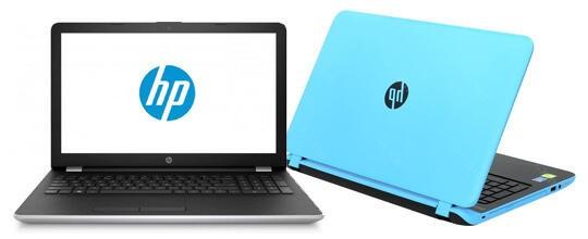 Ремонт ноутбуков HP быстро