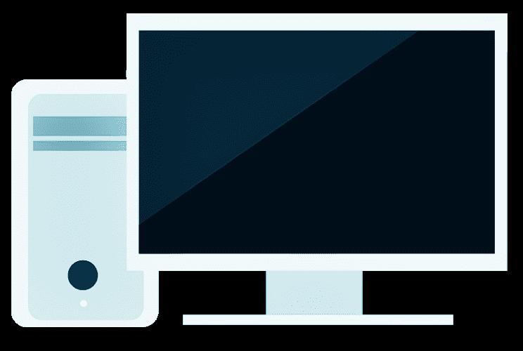 Ремонт компьютера качественно